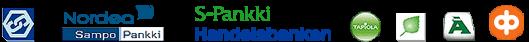 Checkout Finland Verkkomaksu